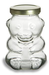 glasshoneybear