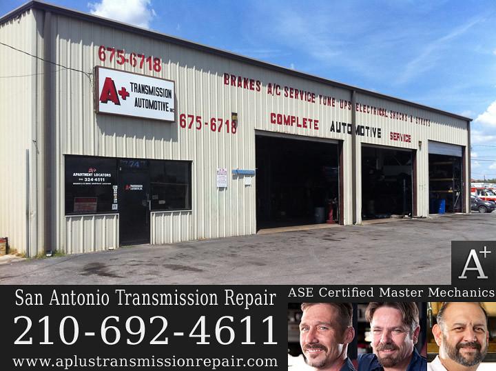 Free Online Automotive Repair Manuals Free Online