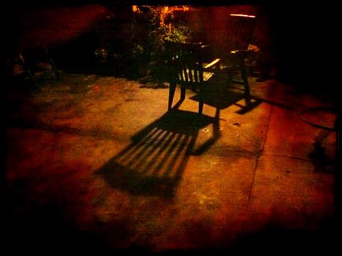 nocturnidad by José-María Moreno García = FOTÓGRAFO HUMANISTA
