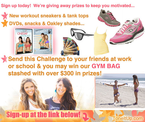 toneitup-fitness-challenge-fall-fitness-series