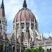 Parlamento de Budapest_10