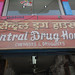 Central Drug House