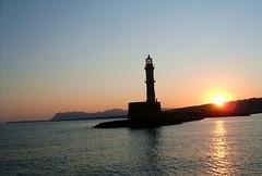 20110814_003 (a1pha_gr) Tags: greece crete chania