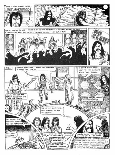 MHB 5 - Page 7b