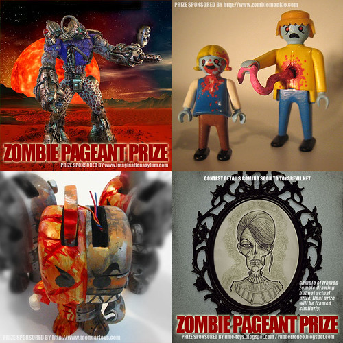 ZOMBIE-PAGEANT-PRIZES