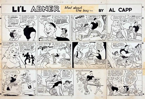 Copy of LilAbner1956