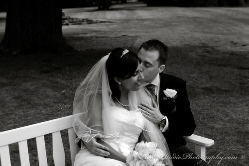Wedding-Photography-Ettington-Park-Hotel-S&C-Elen-Studio-Photography-s-020.jpg