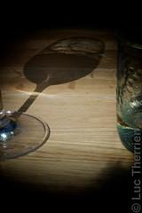 Hydratation (ManticorePhoto) Tags: ca 3 canada apple aperture nikon edmonton ab alberta software nik luc manticore therrien d5000 niksoftware 66669 manticore66669