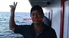 20100705 (fymac@live.com) Tags: mackerel fishing redsnapper shimano pancing angling daiwa tenggiri sarawaktourism sarawakfishing malaysiafishing borneotour malaysiaangling jiggingmaster