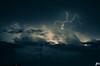 Light of the night (Riccardo Brig Casarico) Tags: italy wow photography photo reflex nikon europa europe italia fotografia nikkor brig temporale 18105 riki d5100 gennaio2012challengewinnercontest brigrc