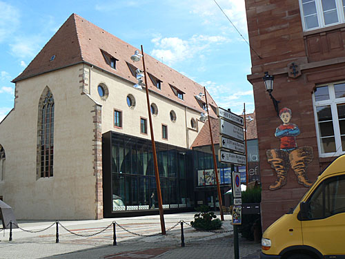 Expo imagerie alsacienne wissembourg.jpg