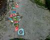 Scherven (Arthur Koek) Tags: germany deutschland mosaic nrw krefeld scherven