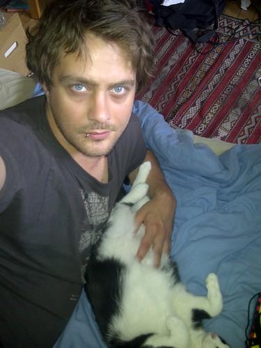 me+kitty