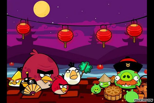 MooncakeFestival-MAIN angry bird (Medium)