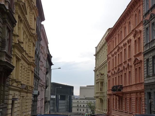 Prague 08'11 (169)