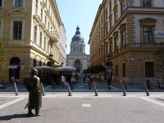 Budapest 08'11 (091)