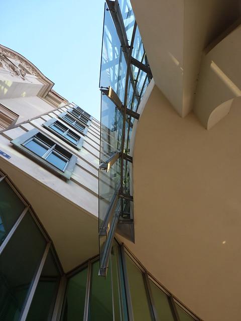 Prague 08'11 (050)