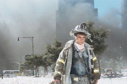 sept 11 photos