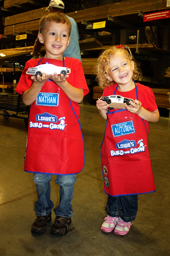 Kids-with-cars