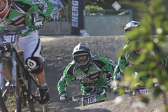 IMG_6118 (Veloclub Leibstadt - Florian Grtner) Tags: mtb sixpack sdc 4cross fourcross aichwald sddeutscher4crosscup