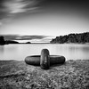 The Ring.. (Peter Levi) Tags: sea sky bw white black canon concrete iron long exposure forrest sweden stockholm tokina le 1224mm wow1 wow2 wow3 wow5 blackwhitephotos bestcapturesaoi elitegalleryaoi mygearandme mygearandmepremium mygearandmebronze mygearandmesilver mygearandmegold mygearandmeplatinum mygearandmediamond ringexcellence artistoftheyearlevel3 artistoftheyearlevel4 asquaresuperstarstemple flickrstruereflection1 flickrstruereflection2 flickrstruereflection3 flickrstruereflection4 flickrstruereflection5 flickrstruereflection6 artistoftheyearlevel5 flickrstruereflectionexcellence artistoftheyearlevel6