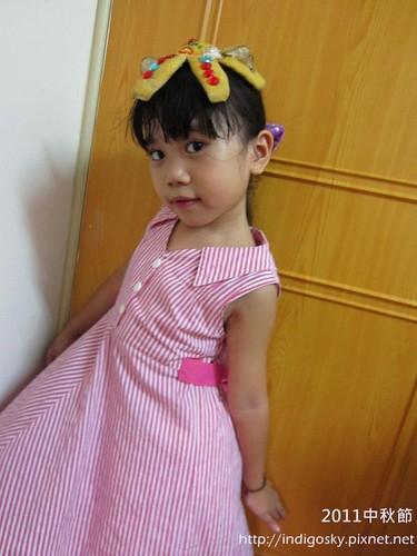 2011中秋節-IMG_2379