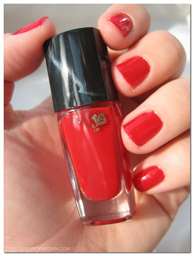 Rouge+Saint+Honore2