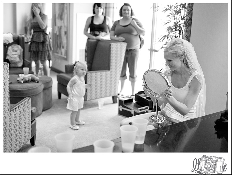 stlouis_wedding_photography05