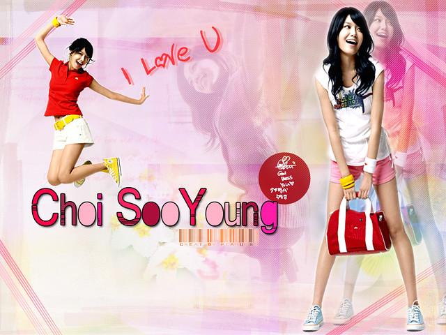 15029-Choi_SooYoung