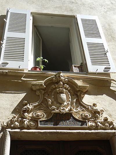 brignoles 3.jpg