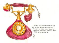 27-08-11 by Anita Davies