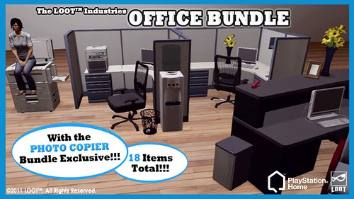 Office_Bundle_1280x720
