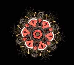_K5A9216-_K5A9221-3.jpg (kadarpik) Tags: kaleidoscope ratas hugin haapsalu punane pixelmator auruvedur