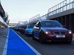 DT131960 (BMW Car Club GB & Ireland) Tags: 2002 ireland england car wales club scotland track day m1 britain great silverstone bmw register z4 m3 sept z1 e6 m6 coupe z3 m5 regional csl e30 e9 e61 e34 x5 e46 e90 x3 e36 z8 e63 e60 e65 e81 e28 x6 e53 e72 2011 e85 e38 e21 e23 e24 e64 e26 e70 e87 e66 e92 e91 e83 e52 e86 e71 e82 e89 e68 e67 e88