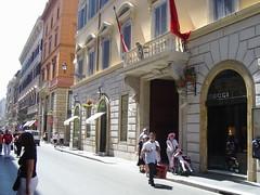 Rome_DSC03206