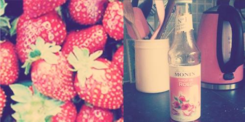 Milk&cookiesstrawberryrose copy