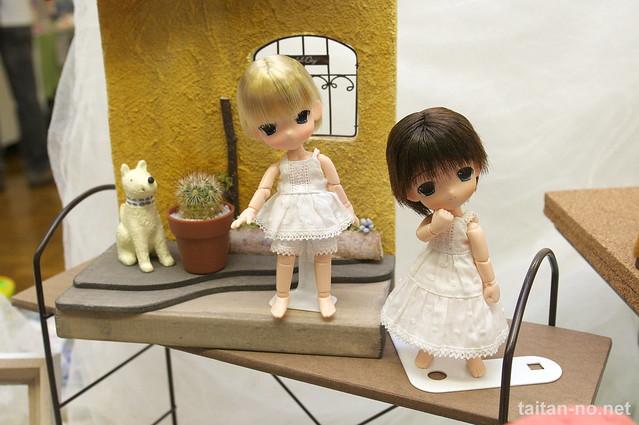 DollShow32-DSC_7420