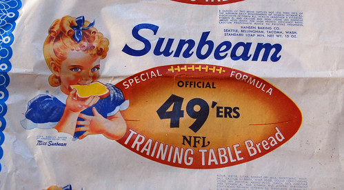 49er bread wrapper sunbeam bread.jpg