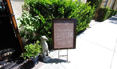 2011 San Diego Trip 1 Day 2