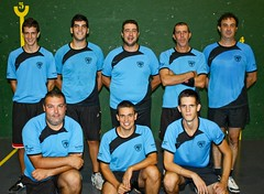 equipo-Armeria-Andres-InterSport-CF-Elche