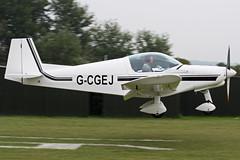 G-CGEJ