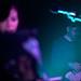 gustav + band (15)