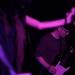 gustav + band (22)