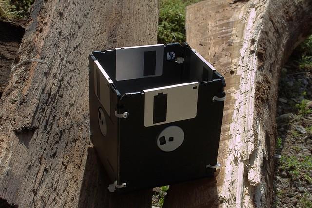 boite-disquette