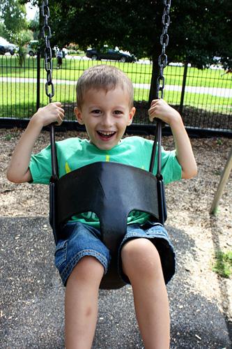 Nathan-swing