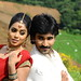 Chelagatam-Movie-Stills_21