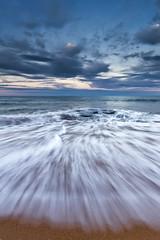 [フリー画像] 自然・風景, 海, オーストラリア, 201108151900