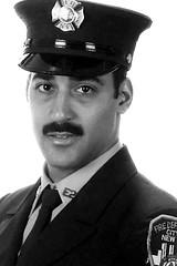 Agnello_Joseph (Official New York City Fire Department (FDNY)) Tags: memorial chief worldtradecenter captain sept11 september11 firefighter paramedic fdny emt nyfd 343 lieutenant