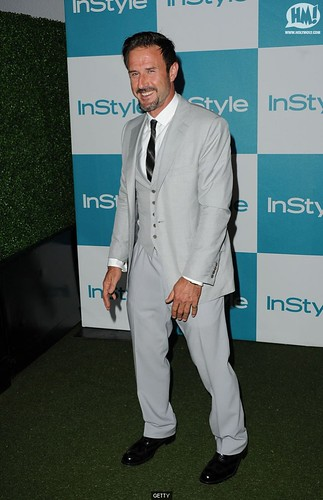 getty_t_instyle-summer-soiree-110811k