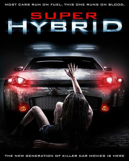 Hybrid-2010